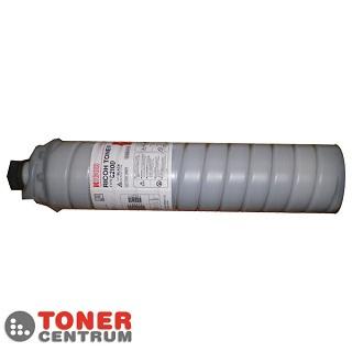 Ricoh Toner Type 6210D 1x1110g (885098, 841992, 885274,842116)