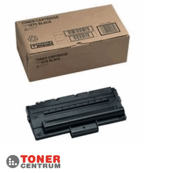 Ricoh Toner Type 1275D 1x770g (430475)