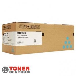 Ricoh Toner SP C310 cyan HC (406480/407637) 6.000 stran
