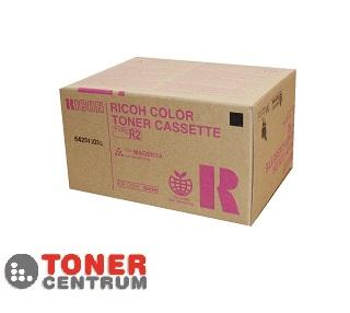 Ricoh Toner Type R2 1x210g (888346) magenta