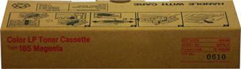 Ricoh Toner Type 165 (402446) magenta