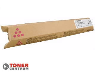Ricoh Toner Type MP C3000E magenta (888642/884948/842032)