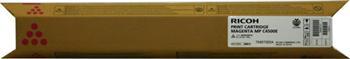 Ricoh Aficio MP C4500 magenta (888610) 1x400g