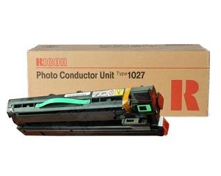 Ricoh Drum unit Aficio Type 1027