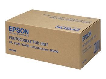 Epson Drum Unit C13S051099 do EPL 6200