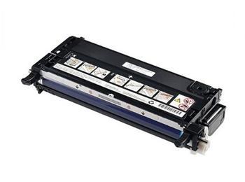 Dell Toner 3110/3115 black (CT350452/PF030) 8000 stran