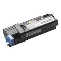 Dell Toner  1320C Black (593-10258)