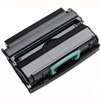 Dell Toner 2330d/2330dn black (PK941) High capacity (593-10335) return