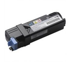 Dell Toner Cartridge 1320C cyan (593-10259) 2000 stran