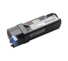 Dell Toner Cartridge 1320C magenta (WM138) (593-10261) 2000 stran
