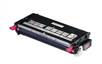 Dell Toner 3110/3115 magenta (593-10167/MF790) 4.000 stran