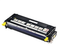 Dell Toner 3110/3115 yellow (593-10160/NF555) 4.000 stran