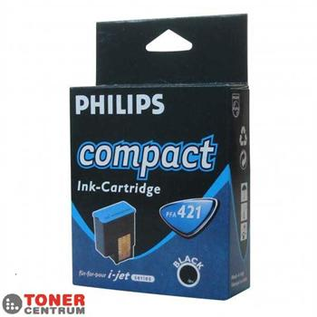 Philips Ink Cartridge PFA 421 END OF LIFE