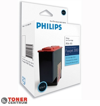 Philips Ink Cartridge PFA 431 (906115308019)  END OF LIFE