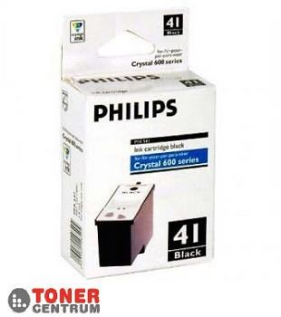 Philips Ink PFA 544 color  END OF LIFE