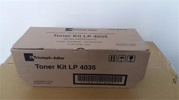 Triumph Adler Toner LP 3035/4035 (4403510015)