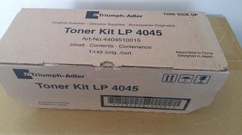 Triumph Adler TK-3045/4045 (4404510015)