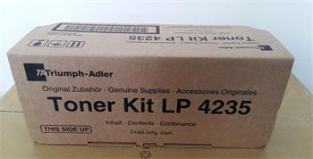 Triumph Adler Toner LP 4235/3235 (4423510015)