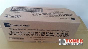 Triumph Adler Toner LP 4240/3240 (4424010115)(1T02LX0TAC)