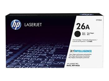 HP CE505X Toner Cartridge pro LJ P2055d/P2055dn