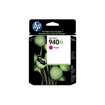 HP C4908AE No.940XL magenta