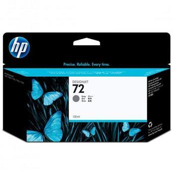 HP C9374A No.72 Grey ink 130ml