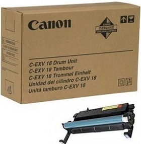 Canon Drum Unit  C-EXV18 iR1018/1022 (0388B002)