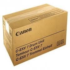 Canon Drum Unit C-EXV7 (7815A003)