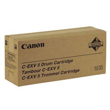Canon Drum Unit C-EXV5 (6837A003) - EOL