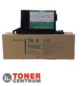 Kyocera Toner TK-9 toner kit
