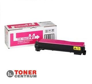 Kyocera Toner TK-560M Magenta (1T02HNBEU0)