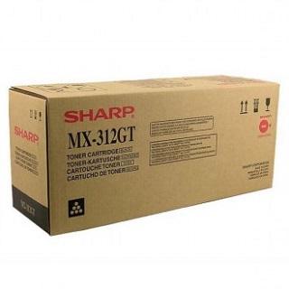 Sharp Toner MX-312GT