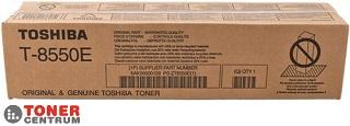Toshiba Toner T-8550E (6AK00000128)