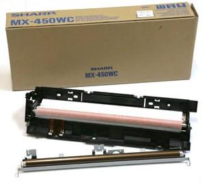 Sharp čistící pás MX-450WC