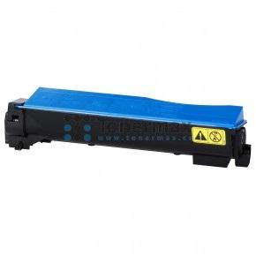 Utax Toner CLP3521 cyan (4452110011)