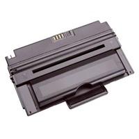 Dell Toner 2335dn black (HX756)