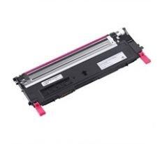 Dell Toner Cartridge 1235M magenta (593-10495)(D593)