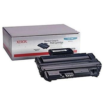 Xerox Toner 3250 black (106R01373) 3.500 kopii
