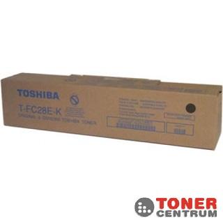 Toshiba Toner T-FC28EK Black (6AJ00000047)
