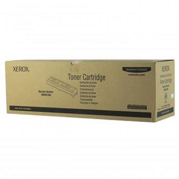 Xerox Toner  WorkCentre 5225/5230 (106R01305) 30.000