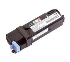 Dell Toner 2130/2135CN cyan HC (593-10321) FM065