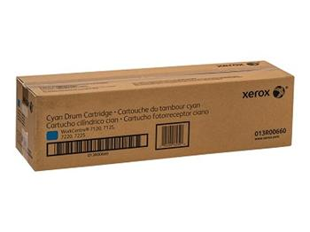 Xerox Drum cartridge WC7120 cyan (13R00660)