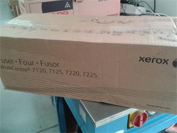 Xerox Fuser unit WC7120 (008R13088,641S00797)