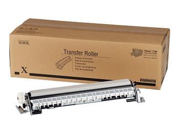 Xerox  Phaser 7750 transfer belt 100.000 Seiten  ( 108R00579)