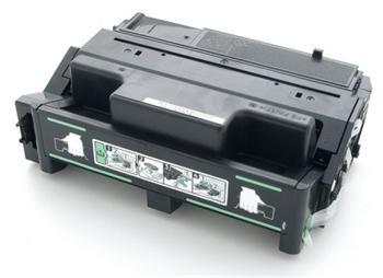 Ricoh Toner Type SP 4100 (402810/407649) 15.000K