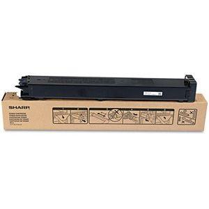 Sharp Toner MX-23GTBA black