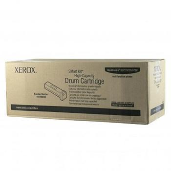 Xerox Drum WC5222/5225/5230 (101R00435)