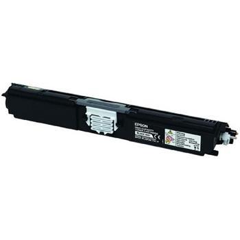 Epson Toner Cartridge S050557 black