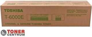 Toshiba Toner T-6000E 1x1320g (6AK00000016)