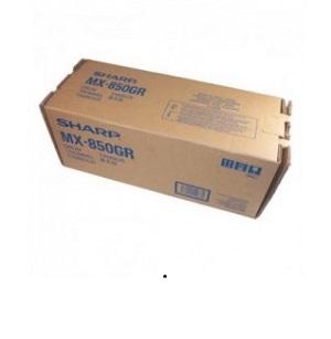 Sharp Drum MX-850GR
